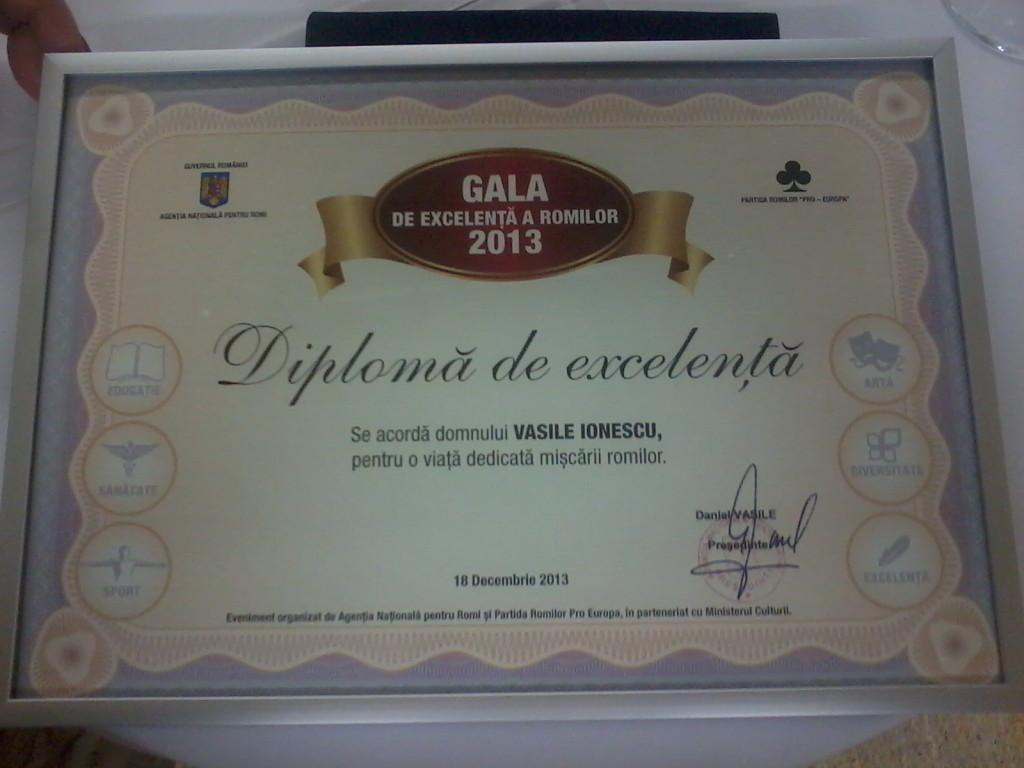 diploma-de-excelenta-vasile-ionescu-2013-4