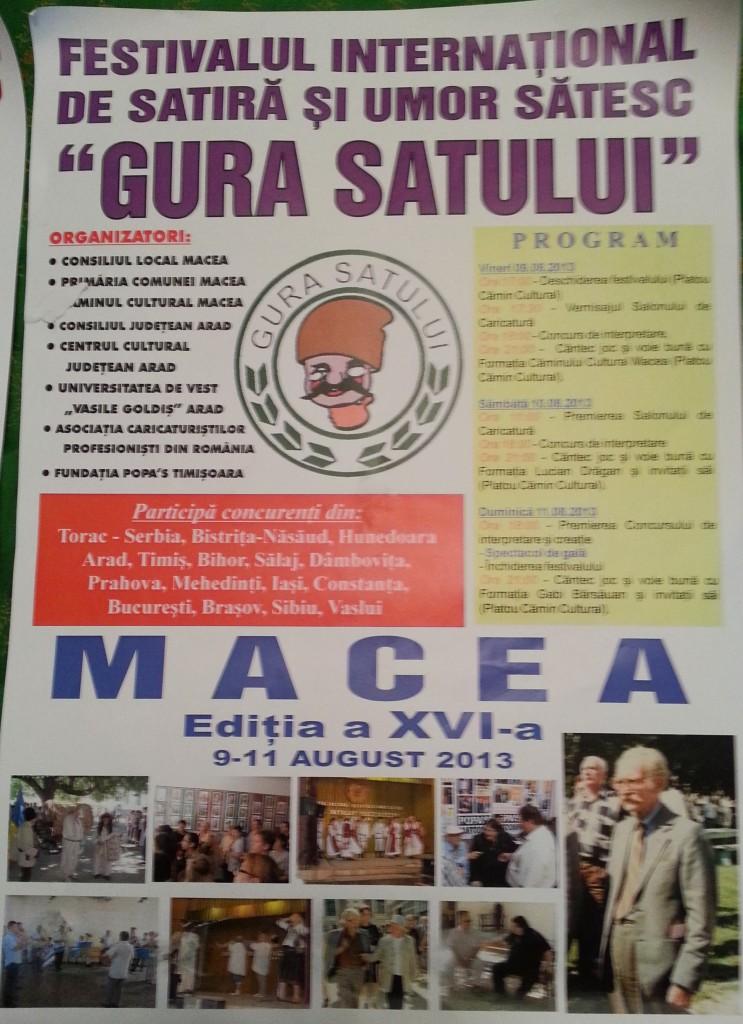 festivalul-international-de-satira-si-umor-satesc-gura-satului-2013