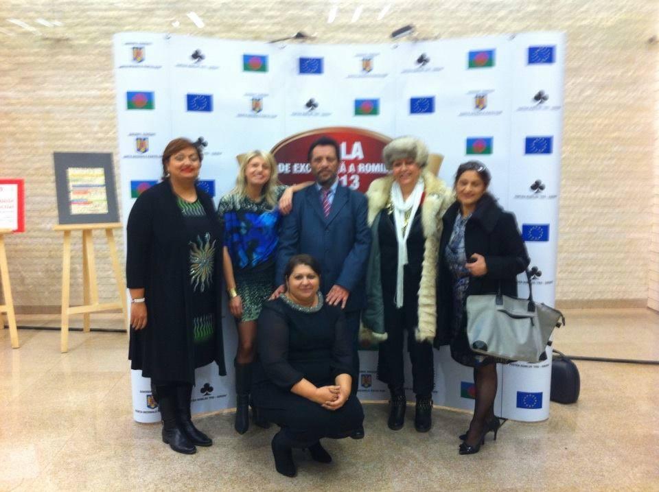 trupa-ramini-gala-de-excelenta-a-romilor-2013
