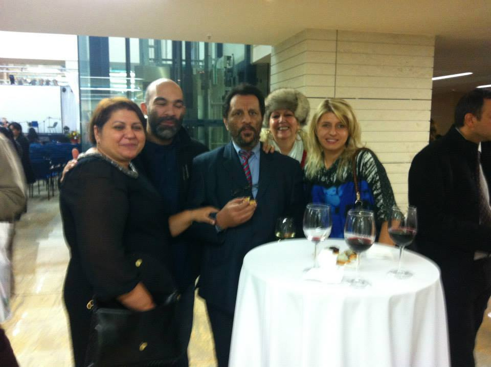 gala-de-excelenta-a-romilor-2013