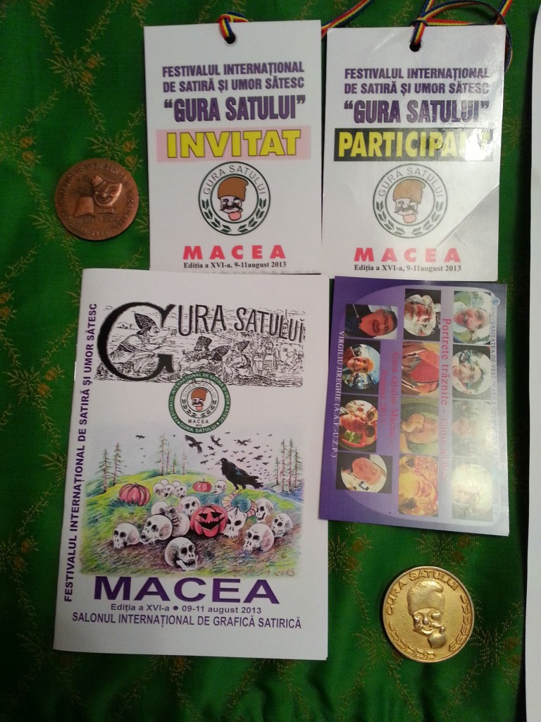 grafica-si-satira-macea-2013