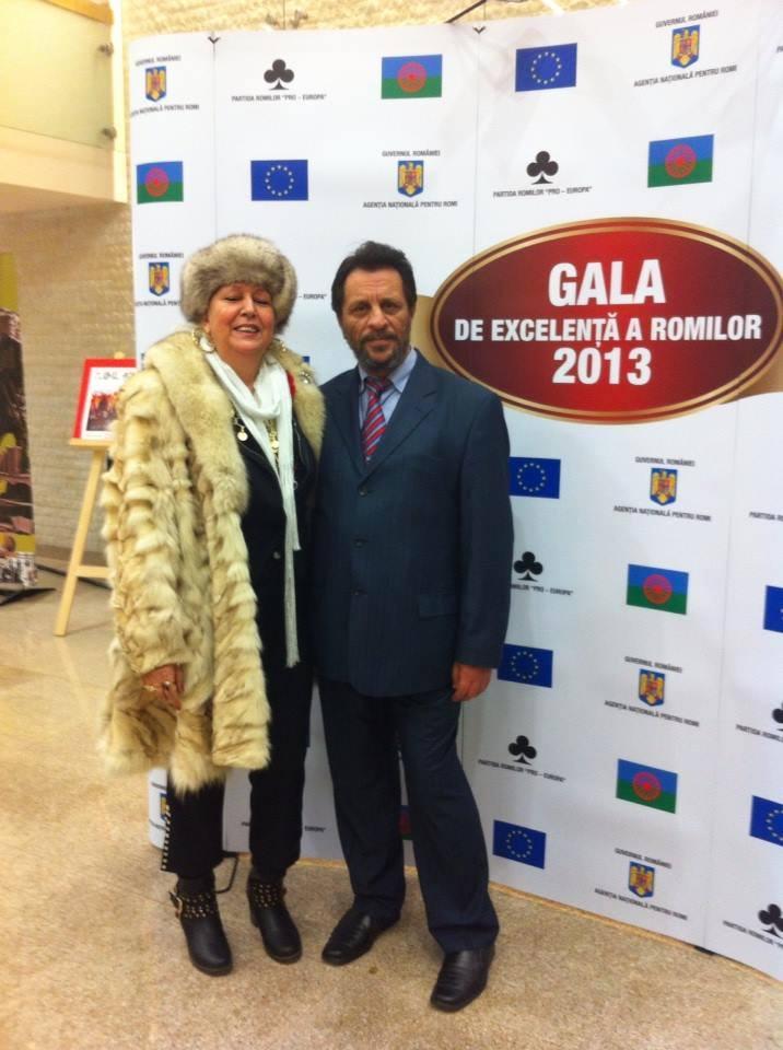penelopa-ramini-gala-de-excelenta-a-romilor-2013